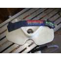Gimbal Belt - with Collectible Patches